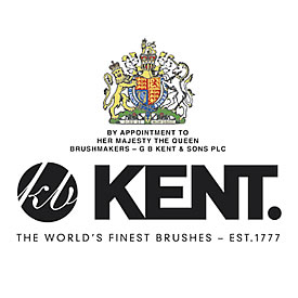 kent cover